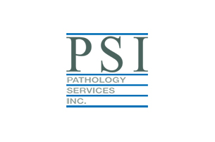 PathologyServicesInc